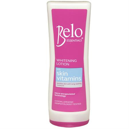 belo essentials skin vitamins