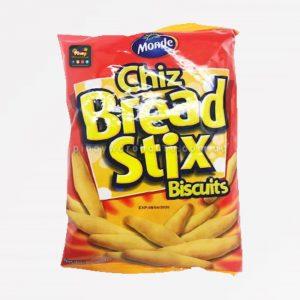 monde chiz bread stix