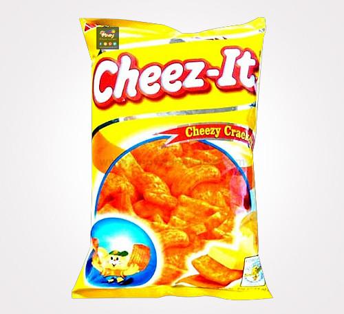 nutri cheez it