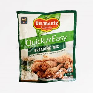 Del Monte Quick n Easy Breading Mix
