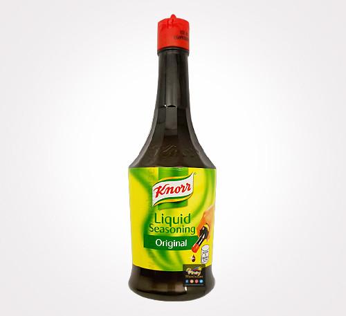 knorr liquid seasoning
