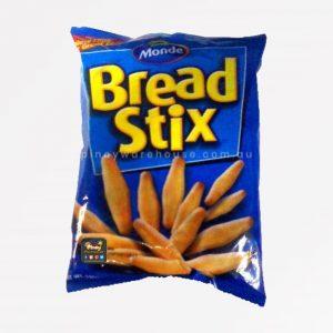 monde bread stix