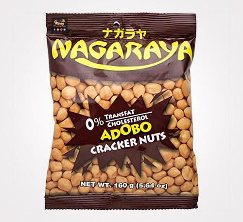 nagaraya adobo