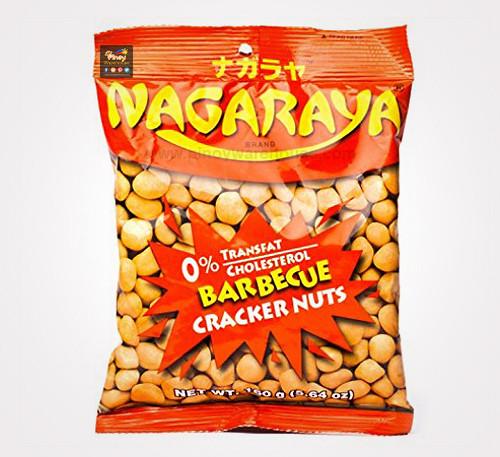 nagaraya barbecue