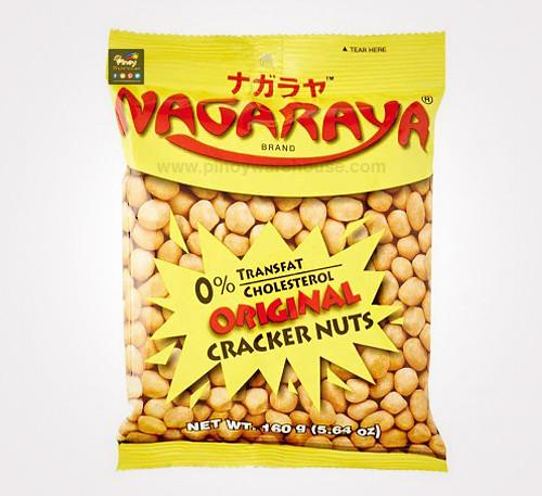 nagaraya orig