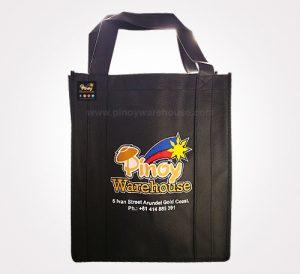 pinoywarehoouse bag