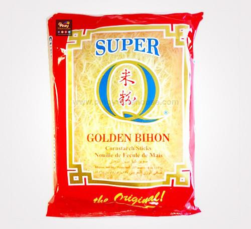 super q golden bihon