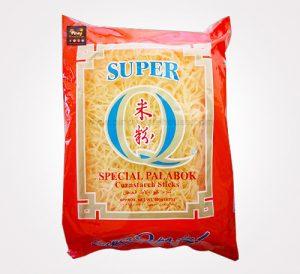 super q special palabok
